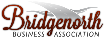 Bridgenorth Business Association